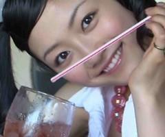 #22 森田涼花 「Driving Suzuka!!!」/動画