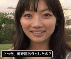 #24 森田涼花 「Driving Suzuka!!!」/動画