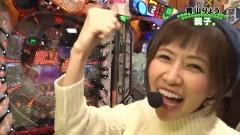 #100 PPSLタッグリーグ/真・北斗無双/クィーンll DX/動画