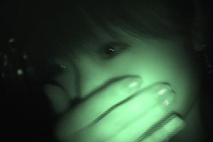 ほんとにあった!呪いのビデオ BEST OF BEST/動画