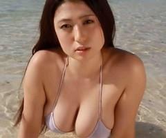 #2 滝沢乃南「ヒミツ遊戯」/動画