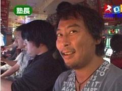 #72 魚拓&塾長のスロもん♪パチスロ 鉄拳2nd/パチスロ北斗の拳/動画
