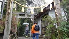 #10 四国(後編) 犬神の謎を探る/動画