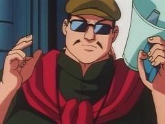 第5話 飛龍熱血! 激写、スーパーバトルアクションムービー/動画
