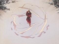 第22話 昇龍、空へ 怒りの絶頂、目覚める波動/動画