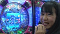 無料PV#14★WBC/動画