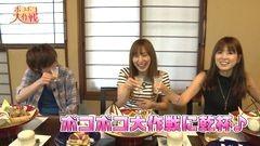 #22 ポコポコ/AKB48 バラの儀式/ミリオンゴッドライジング/動画