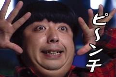 モテルカルフォルニア DARTS LOVE LIVE Vol.1/動画