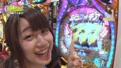 #32 TryToYou/犬夜叉/沖縄4桜319/シンフォギア/北斗無双/動画