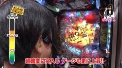 #47 TryToYou/P番長2/ファフナー2/必殺仕事人 総出陣/動画