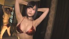 #5 RaMu「R-19」/動画
