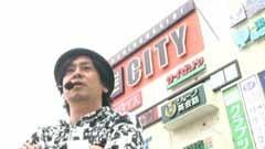 #631 射駒タケシの攻略スロット�Z/ハーデス/パチスロ化物語/動画