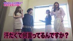 #140 ツキとスッポンぽん/パチスロ エウレカセブンAO/動画