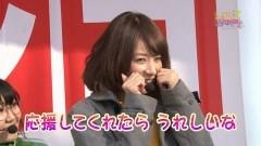 #60 満天アゲ×2/麻雀ドラム/まどマギ/黄門ちゃま 神盛/動画