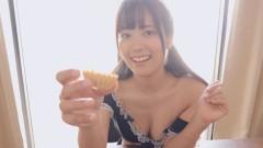 #7 東雲うみ「しののめちゃん」/動画