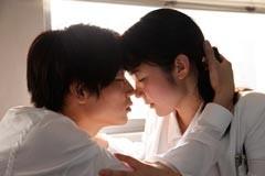 シャニダールの花/動画