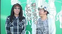 #226 おもスロ/秘宝伝〜The Last〜/ナイツ2/動画