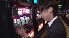 #79 シン太郎/ゴーゴージャグラー/動画