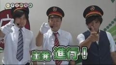 #13 パチ電/凱旋/ハーデス/動画
