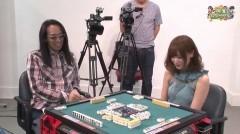 沖と魚拓の麻雀ロワイヤル RETURNS 第131話/動画