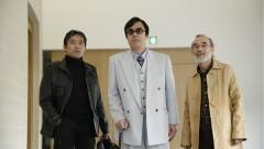第9話 バディシステム/動画
