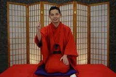 三遊亭 とむ/都々逸親子/動画