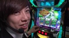 #103 シン太郎/B-MAX/ギアスR2 C.C.version/動画