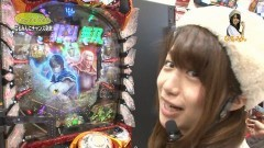 #15 TryToYou/真・北斗無双/沖ドキ/番長3/CR秘宝伝/動画
