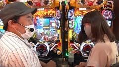 #146 CLIMAXセレクション/真花月/海 地中海/フィーバークィーンII/動画