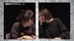 #151 CLIMAXセレクション/こんなパチンコ番組はイヤだベスト3/動画