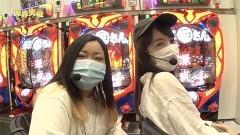 #154 CLIMAXセレクション/ウルトラセブン2 Light/海JAPAN2 太鼓の達人/動画
