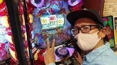 #174 CLIMAXセレクション/ドラム海物語IN JAPAN/地獄少女 弐 きくりの地獄祭り/動画