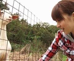 #5 逢沢りな「RINA's WONDERLAND 19Graffti」/動画