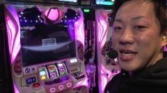 #5 必勝本セレクション/まどマギ/まどマギ2/マイジャグ3/バーサス/動画