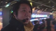 #311/動画