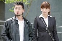 ドラマ「闇金ウシジマくん」第9話/動画