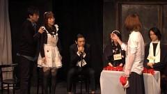 人狼 ザ・ライブプレイングシアター #09:Village V 冬霧に冴ゆる村 Stage 8/動画