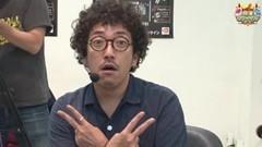 #50 沖と魚拓の麻雀ロワイヤル/動画