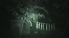 闇動画13 恐怖の心霊怪奇映像集/動画