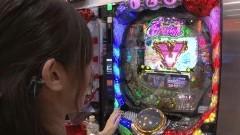 #12 三流/リング終焉/沖縄4 桜319/フルスロットル319/動画