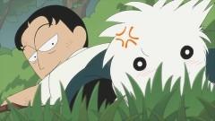 第52話 スガオパパと巻き毛/動画