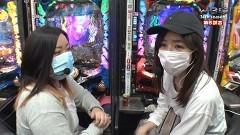 無料PV#99★WBC/動画