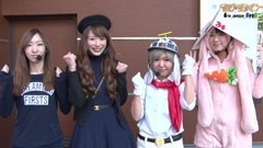 無料PV#32★WBC/動画