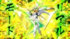 第18話 スナイバル・ドラゴ・ギラ/動画
