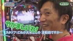 #106 RSGre/盗忍!剛衛門/宇宙戦艦ヤマト/リノ/動画