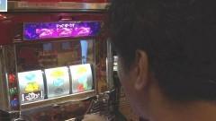 #305/動画