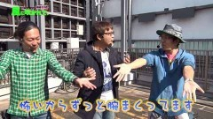 #82 あるていど風/シャカリーナVV/シンフォギア/綱取/動画