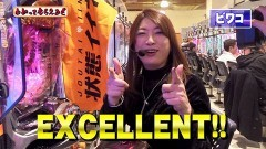 #194 わかってもらえるさ/Pバジ2/北斗天昇/P亜人319/動画