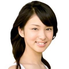 武井 咲(マルチメディア賞&モデル部門賞)/動画