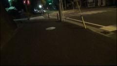 超!!怖い心霊ビデオ 17/動画